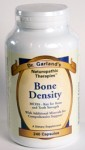 Bone Density