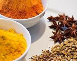 curcumin