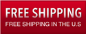 Orders over $249 get FREE Smart Post Shipping (USA only, excludes water filtration)