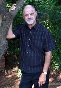 a photo of David Miod