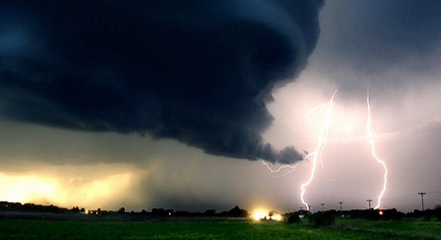 Violent Storm - discography, line-up, biography ... |Violent Storms