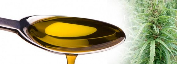 Hempmedspx Cannabidiol Hemp Oil Online